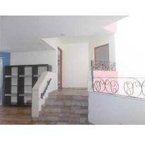 Foto de casa en venta en  , lomas de tecamachalco sección cumbres, huixquilucan, méxico, 2875548 No. 01
