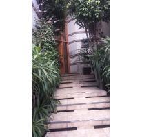 Foto de casa en venta en  , lomas de tecamachalco sección cumbres, huixquilucan, méxico, 2934095 No. 01