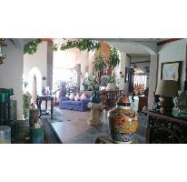 Foto de casa en renta en  , lomas de tecamachalco sección cumbres, huixquilucan, méxico, 2938781 No. 01