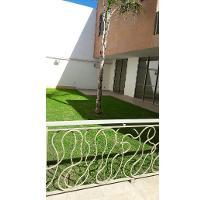 Foto de casa en venta en  , lomas de tecamachalco sección cumbres, huixquilucan, méxico, 2953749 No. 01