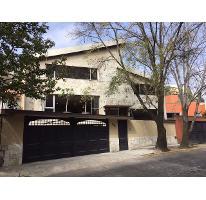Foto de casa en venta en  , lomas de tecamachalco sección cumbres, huixquilucan, méxico, 2958941 No. 01