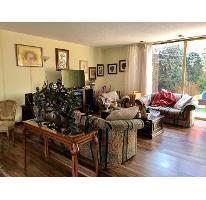 Foto de casa en venta en  , lomas de tecamachalco sección cumbres, huixquilucan, méxico, 2977660 No. 01