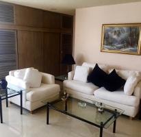 Foto de departamento en renta en  , lomas de tecamachalco sección cumbres, huixquilucan, méxico, 2980921 No. 01