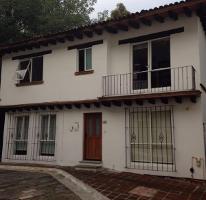 Foto de casa en renta en  , lomas de tecamachalco sección cumbres, huixquilucan, méxico, 2982101 No. 01