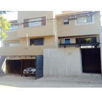 Foto de casa en venta en  , lomas de tecamachalco sección cumbres, huixquilucan, méxico, 2984129 No. 01