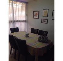 Foto de casa en venta en  , lomas de tecamachalco sección cumbres, huixquilucan, méxico, 2996233 No. 01