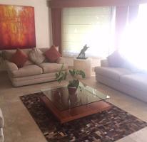 Foto de casa en renta en  , lomas de tecamachalco sección cumbres, huixquilucan, méxico, 3025656 No. 02