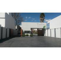 Foto de departamento en venta en  , lomas de tecamachalco sección cumbres, huixquilucan, méxico, 0 No. 01