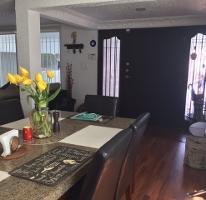 Foto de casa en venta en  , lomas de tecamachalco sección cumbres, huixquilucan, méxico, 3290242 No. 01