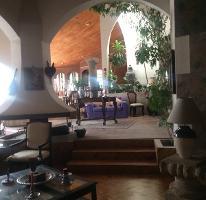 Foto de casa en venta en  , lomas de tecamachalco sección cumbres, huixquilucan, méxico, 3294535 No. 01