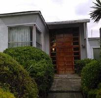 Foto de casa en venta en  , lomas de tecamachalco sección cumbres, huixquilucan, méxico, 3809574 No. 01