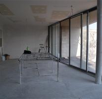 Foto de casa en venta en  , lomas de tecamachalco sección cumbres, huixquilucan, méxico, 3838772 No. 02