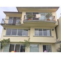 Foto de casa en venta en, lomas de tecamachalco sección cumbres, huixquilucan, estado de méxico, 945611 no 01