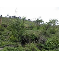 Foto de terreno habitacional en venta en lomas de tejeda parcela 5971 , lomas del pedregal, tlajomulco de zúñiga, jalisco, 2830565 No. 01