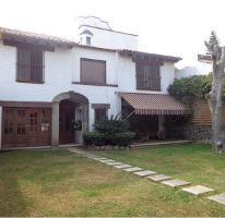 Foto de casa en venta en lomas de tetela 1, lomas de tetela, cuernavaca, morelos, 0 No. 01