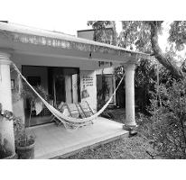 Foto de casa en venta en  , lomas de tetela, cuernavaca, morelos, 1069711 No. 01