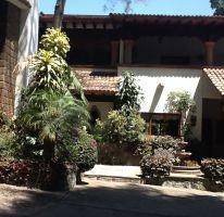 Foto de casa en venta en, lomas de tetela, cuernavaca, morelos, 1101593 no 01