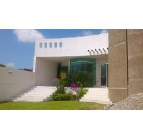 Foto de casa en renta en, sutsem landereñas, xalisco, nayarit, 1109279 no 01