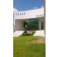 Foto de casa en renta en  , lomas de tetela, cuernavaca, morelos, 1109279 No. 02