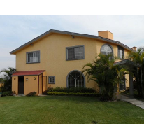 Foto de casa en condominio en renta en, lomas de tetela, cuernavaca, morelos, 1141285 no 01