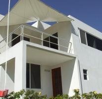 Foto de casa en venta en  , lomas de tetela, cuernavaca, morelos, 1263399 No. 01