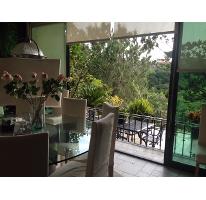 Foto de casa en venta en, lomas de tetela, cuernavaca, morelos, 1280453 no 01