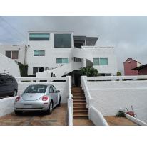 Foto de departamento en renta en, lomas de tetela, cuernavaca, morelos, 1295139 no 01