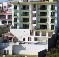 Foto de departamento en venta en, lomas de tetela, cuernavaca, morelos, 1494865 no 01