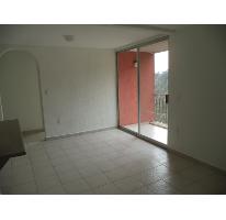 Foto de departamento en venta en, lomas de tetela, cuernavaca, morelos, 1608152 no 01