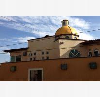 Foto de casa en venta en, lomas de tetela, cuernavaca, morelos, 1687564 no 01