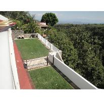 Foto de casa en condominio en venta en, lomas de tetela, cuernavaca, morelos, 1747916 no 01