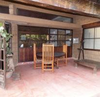 Foto de casa en renta en  , lomas de tetela, cuernavaca, morelos, 1856644 No. 05