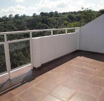 Foto de casa en condominio en venta en, lomas de tetela, cuernavaca, morelos, 1957268 no 01