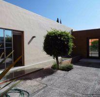 Foto de casa en venta en, lomas de tetela, cuernavaca, morelos, 2017040 no 01