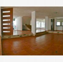 Foto de casa en venta en, lomas de tetela, cuernavaca, morelos, 2048996 no 01