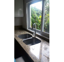 Foto de casa en venta en  , lomas de tetela, cuernavaca, morelos, 2070310 No. 01