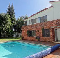 Foto de casa en renta en, lomas de tetela, cuernavaca, morelos, 2277357 no 01