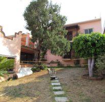 Foto de casa en venta en, lomas de tetela, cuernavaca, morelos, 2341373 no 01