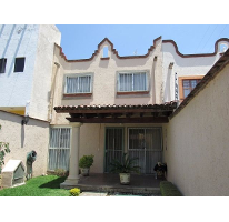 Foto de casa en venta en  , lomas de tetela, cuernavaca, morelos, 2350658 No. 01