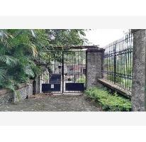 Foto de terreno habitacional en venta en  , lomas de tetela, cuernavaca, morelos, 2460021 No. 01