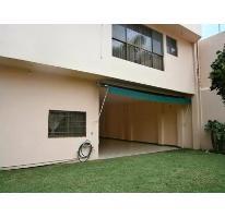 Foto de casa en venta en  -, lomas de tetela, cuernavaca, morelos, 2536283 No. 01