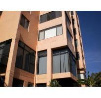 Foto de departamento en venta en  , lomas de tetela, cuernavaca, morelos, 2624391 No. 01