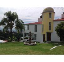 Foto de casa en venta en  , lomas de tetela, cuernavaca, morelos, 2674409 No. 01
