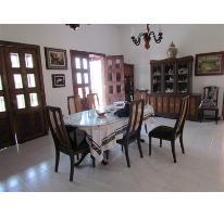 Foto de casa en venta en  , lomas de tetela, cuernavaca, morelos, 2693352 No. 01