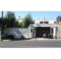 Foto de casa en venta en  , lomas de tetela, cuernavaca, morelos, 2730548 No. 01