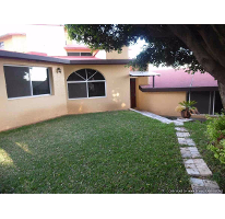 Foto de casa en venta en  , lomas de tetela, cuernavaca, morelos, 2789316 No. 01