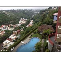 Foto de departamento en venta en  , lomas de tetela, cuernavaca, morelos, 2860421 No. 01