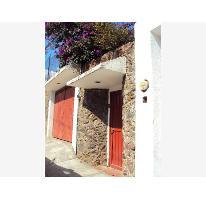 Foto de casa en venta en  , lomas de tetela, cuernavaca, morelos, 2917970 No. 01