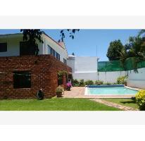 Foto de casa en renta en - -, lomas de tetela, cuernavaca, morelos, 2924918 No. 01