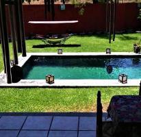 Foto de casa en venta en  , lomas de tetela, cuernavaca, morelos, 2974765 No. 01